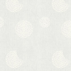 Meistervlies 2020 | Wallpaper 321311 | Wall coverings / wallpapers | Architects Paper