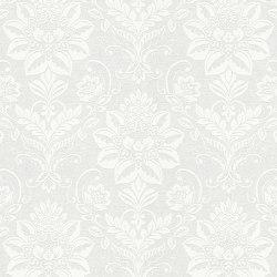Meistervlies 2020   321312   Revestimientos de paredes / papeles pintados   Architects Paper