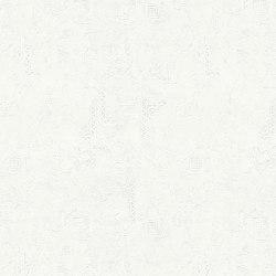 Meistervlies 2020 | Carta da Parati 321916 | Carta parati / tappezzeria | Architects Paper