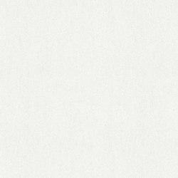 Meistervlies 2020 | Carta da Parati 354791 | Carta parati / tappezzeria | Architects Paper