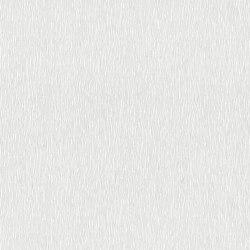 Meistervlies 2020 | Wallpaper 354914 | Revestimientos de paredes / papeles pintados | Architects Paper