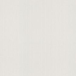 Meistervlies 2020 | Wallpaper 575418 | Revestimientos de paredes / papeles pintados | Architects Paper