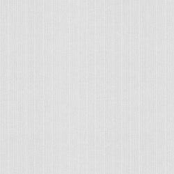 Meistervlies 2020 | Papel Pintado 644817 | Revestimientos de paredes / papeles pintados | Architects Paper