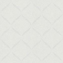 Meistervlies 2020   938651   Revestimientos de paredes / papeles pintados   Architects Paper