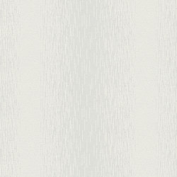 Meistervlies 2020 | Wallpaper 938741 | Wall coverings / wallpapers | Architects Paper