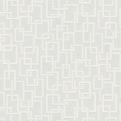 Meistervlies 2020 | Wallpaper 950017 | Wall coverings / wallpapers | Architects Paper