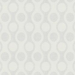 Meistervlies 2020   950116   Revestimientos de paredes / papeles pintados   Architects Paper