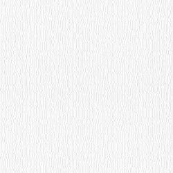Meistervlies 2020 | Carta da Parati 951321 | Carta parati / tappezzeria | Architects Paper