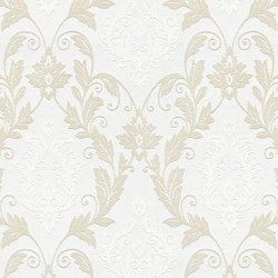 Meistervlies 2020 | Wallpaper 951681 | Wall coverings / wallpapers | Architects Paper