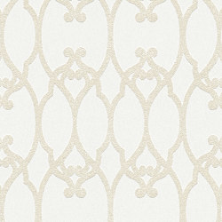 Meistervlies 2020   951701   Revestimientos de paredes / papeles pintados   Architects Paper