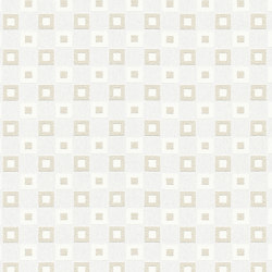 Meistervlies 2020 | Wallpaper 952516 | Wall coverings / wallpapers | Architects Paper