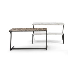 VINTAGE | Console tables | Frigerio