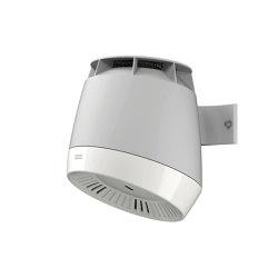 F5 Hood hair dryer | Hair dryers | Franke Water Systems