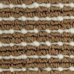 Equipment | Interio | Wall-to-wall carpets | Warli