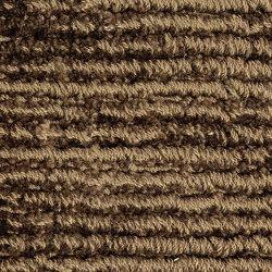 Equipment | Less | Wall-to-wall carpets | Warli