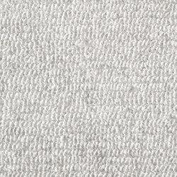 Equipment   Materia   Wall-to-wall carpets   Warli