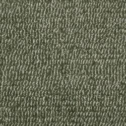 Equipment | Materia | Wall-to-wall carpets | Warli