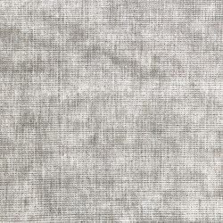 Indoor Handloom | Equal | Rugs | Warli