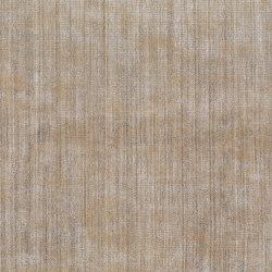 Indoor Handloom | Equal | Formatteppiche | Warli