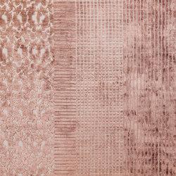 Indoor Handloom | Gaceland | Rugs | Warli