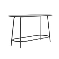 Counter Height Nest Table L160 | Tables hautes | +Halle