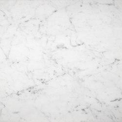 Atelier Petit Marbre Plain | Natural stone tiles | Devon&Devon