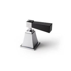 Vip Time Cut-off taps | Bathroom taps accessories | Devon&Devon