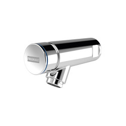 F3S Self-closing bib tap | Wash basin taps | Franke Water Systems