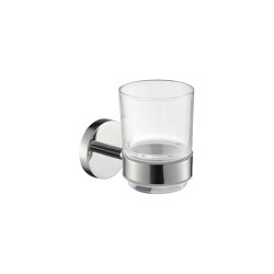 FIRMUS Tumbler holder | Soap holders / dishes | Franke Water Systems