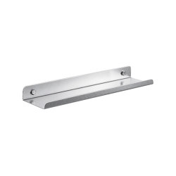 HEAVY-DUTY Storage shelf | Bath shelving | Franke Water Systems