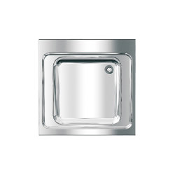 MAXIMA SET commercial sink | Kitchen sinks | Franke Water Systems