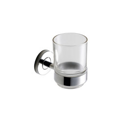MEDIUS Tumbler holder | Soap holders / dishes | Franke Water Systems