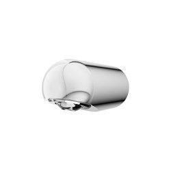 MUENCHEN Shower head | Shower controls | Franke Water Systems