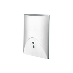 PROTRONIC - A3000 open Electronic urinal flush valve | Flushes | Franke Water Systems