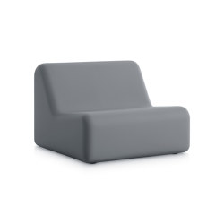 356 Club Chair | Sessel | Diabla