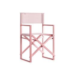 Clack! Chair | Chairs | Diabla