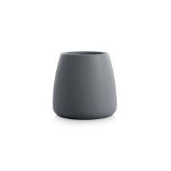 Gobi Plant Pot 1 | Plant pots | Diabla