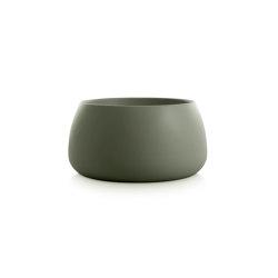 Gobi Plant Pot 3 | Plant pots | Diabla
