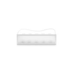 Horizontal Lantern | Lanterns | Diabla