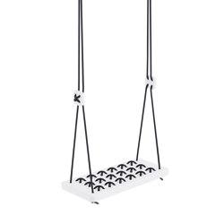 Lena Swing | Swings | Diabla