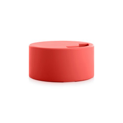 Lipstick Table | Coffee tables | Diabla