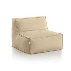 Mareta XL Lounge Chair | Armchairs | Diabla