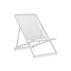 Picnic Deckchair | Sun loungers | Diabla