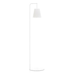 Plisy Floor Lamp | Outdoor free-standing lights | Diabla