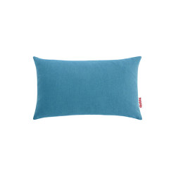Ploid Rectangular Cushion | Cushions | Diabla