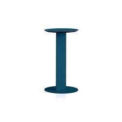 Ploid Side Table | Side tables | Diabla