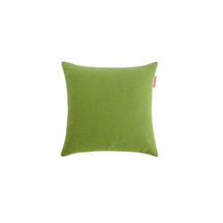 Ploid Square Cushion | Cushions | Diabla