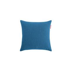 Ploid Square Cushion | Cushions | Diabla