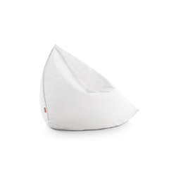 Sail Mini Pouf | Beanbags | Diabla