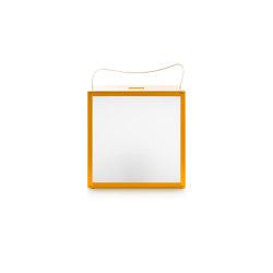 Square Lantern | Lanterns | Diabla